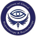 Clinical Hypnotherapist Institute of Clinical Hypnotherapy and Psychotherapy