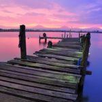 Bridge From Past Life Regression Gold Coast