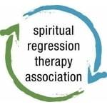 Regression Therapist - Spiritual Regression Therapy Association Logo
