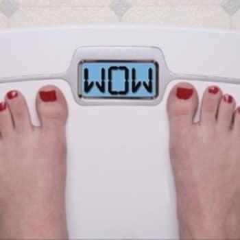 Weight Loss Hypnosis Gold Coast