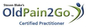 Logo Old Pain-2-Go
